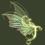 Fancy Fairy Wings & Things!