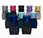 * Harmonia FATPACK Nadia Pencil Dress - Office Edition - Maitreya