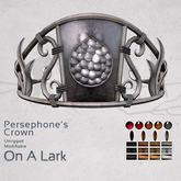 *OAL* Persephone's Crown