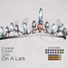 Oal ad crystal crown mp