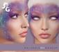 ::SG:: Galassia Makeup - BOM