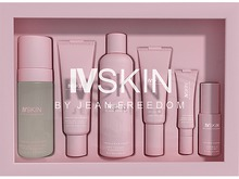 IVSKIN COLLECTION by JEAN FREEDOM