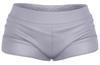EVIE - NoSleep Shorts - Grey