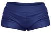 EVIE - NoSleep Shorts - Blue