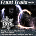 :Frio's: Frost Trails Rave Attachments + HUD