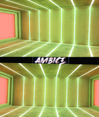 AMBICE - LINE BACKDROP