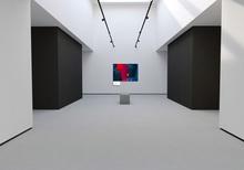 [Gruwcreation] GC Skybox Gallery Mesh