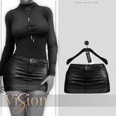 {ViSion} // Amara Skirt - #4