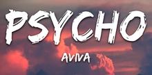 AViVA - Psycho (Dancer)