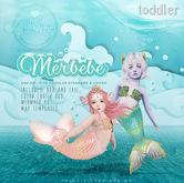 MerBebe Toddler