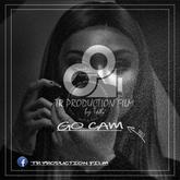 360 CAM TR PRODUCTION FILM