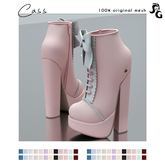 ::SG:: Cass Shoes Legacy