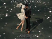 .: Runic :. Crystal Stars Fatpack