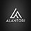 ALANTORI | Hair, Skins & Clothes for Men and Women