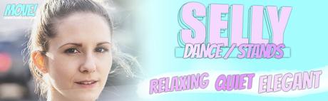 MOVE!_STAND/DANCEPACK_COPY_SELLY_VOL3_BENTO