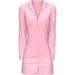 !PCP :: Mabel Shirt [Light Pink]