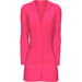 !PCP :: Mabel Shirt [Hot Pink]
