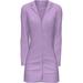!PCP :: Mabel Shirt [Lavender]