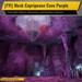 [FYI] Mesh Capripeace Cave Purple