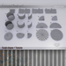 SDS Corrugated Panels