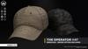 [WAZ] Operator Hat (Plain Pack)
