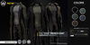 2049 trench coat vendor img mp