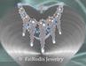 Fairodis sea brize necklace poster2