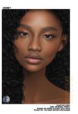 Honey - Imani - Trinidad
