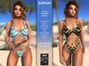 [LC] Carra Summer Bikini