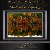 Autumnscapes 3
