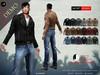 A&D Clothing - Jacket -Negan- DEMOs