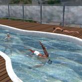 HH Swimming pool