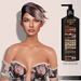 ALANTORI | Victoria Hair Demo