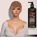 ALANTORI | Tina Short Hair Demo