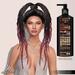 Alantori   kyra hair in 100 colors