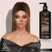 ALANTORI | Marion Hair Demo