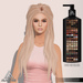 ALANTORI | Grace Hair in 146 Colors