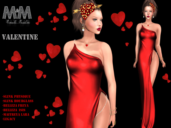 M&M-VALENTINE-FEB20-