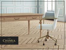 ChiMia:: Marais Partner Office Set
