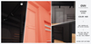 OVH Project . VISSER Color HUD