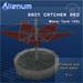 """Alienum Rain Catcher """"Red"""" - 100L - v.4.0"""