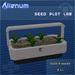 Alienum Seed Plot Lab