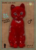 KittyCatS Box - KittyCatS! - i love you! - 2020 Boy