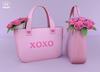 Bouquetbag