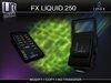 [URW]_FX_LIQUID_250