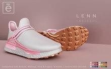 Ohemo - Lenn sneakers (F) - FATPACK