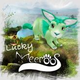 Lucky Meeroo