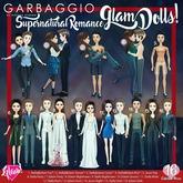 09. Garbaggio // Stella - Nightmare