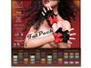 [[ Masoom ]] Josie Gloves-FATPACK-Legacy, Lara, Slink & Belleza