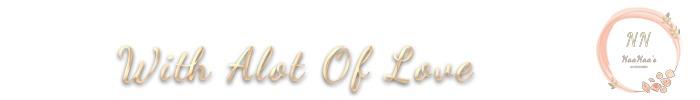 Naanaa logo32.jpg